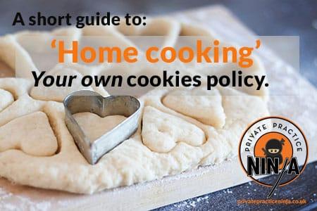 https://www.privatepracticeninja.co.uk/write-cookies-policy-website/