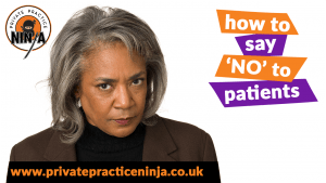 thumbnail-how-to-say-not-patients